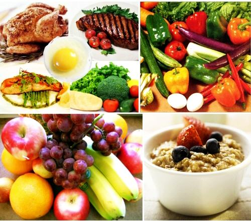 Image result for Healthiest foods for healthy living images